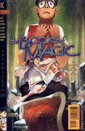 Books of Magic (1994) 3