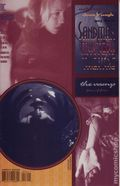 Sandman Mystery Theatre (1993) 16