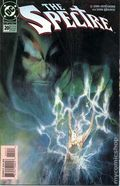 Spectre (1992 3rd Series) 20
