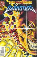 Darkstars (1992 DC) 27