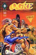 Ogre (1994) 3