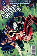 Green Lantern (1990-2004 2nd Series) 69