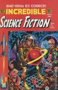 Incredible Science Fiction (1994 Gemstone) 8