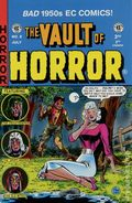 Vault of Horror (1992 Gemstone) 8