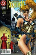Artemis Requiem (1996) 3