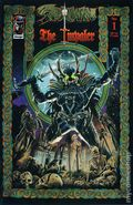 Spawn the Impaler (1996) 1