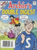 Archie's Double Digest (1982) 90