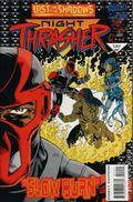 Night Thrasher (1993) 14