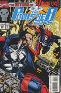 Punisher 2099 (1993) 20
