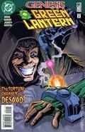 Green Lantern (1990-2004 2nd Series) 91