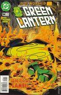 Green Lantern (1990-2004 2nd Series) 94