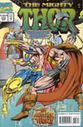 Thor (1962-1996 1st Series Journey Into Mystery) 478