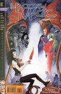 Books of Magic (1994) 4