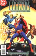 Legends of the DC Universe (1998) 14