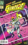 Gunfire (1994) 4