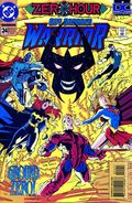 Guy Gardner Warrior (1992) 24