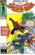 Marvel Tales (1964 Marvel) 191