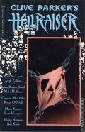 Hellraiser (1989) 2
