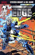 Edge (1994 Malibu) 1A
