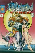 Phantom Force (1993) 5