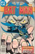 Batman (1940) 289
