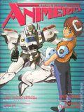 Animerica (1992) 206