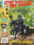 Toy Review (1992 Lee's) 21