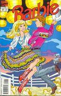 Barbie (1991) 46
