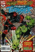Night Thrasher (1993) 15