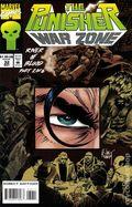 Punisher War Zone (1992) 32