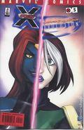 X-Men Evolution (2002) 5