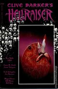 Hellraiser (1989) 6