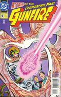 Gunfire (1994) 5