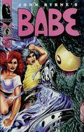 Babe (1994) 2