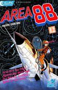 Area 88 (1987) 12