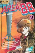 Area 88 (1987) 11