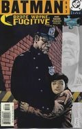 Batman (1940) 603