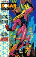 Solar Man of the Atom (1991) 39