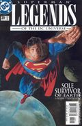 Legends of the DC Universe (1998) 39