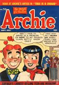 Archie (1943) 70