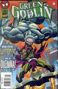 Green Goblin (1995) 2