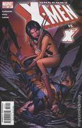 Uncanny X-Men (1963 1st Series) 451