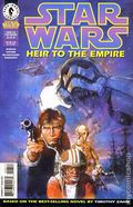 Star Wars Heir to the Empire (1995) 6