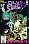 Silver Surfer (1987 2nd Series) 97