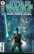 Star Wars Dark Force Rising (1997) 6