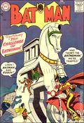 Batman (1940) 105