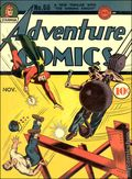 Adventure Comics (1938 1st Series) 68