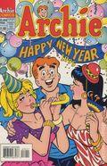 Archie (1943) 432