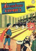 Adventure Comics (1938 1st Series) 111