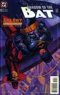 Batman Shadow of the Bat (1992) 41